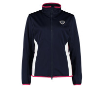 BRIGITTA Outdoorjacke evening blue