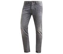CHICO Jeans Slim Fit grey