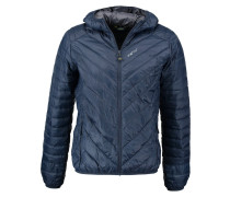 SHERBROOKE Outdoorjacke dress blue/ombre blue