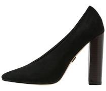DARBY High Heel Pumps black