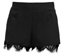 JRLESLEY Shorts black