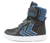 STADIL SUPER POLY Sneaker high black