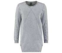 GREAFAL Sweatshirt grey