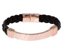 Armband coppercoloured