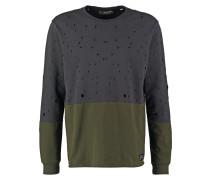DERBY Sweatshirt jet black