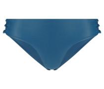 HANALEI - Bikini-Hose - sea turtle