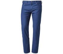 JACK - Jeans Straight Leg - light blue
