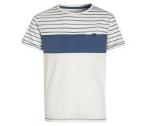 MARIN - T-Shirt print - offwhite