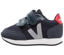ARCADE Sneaker low nautico/grey