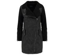 ONLDAISEY Wollmantel / klassischer Mantel black