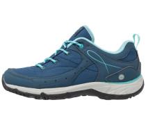 EQUILIBRIO BIJOU WP - Walkingschuh - majorlica/curacao blue