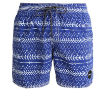 THIRST FOR SURF Badeshorts blue