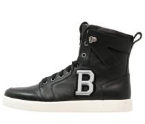 RYAN Sneaker high black