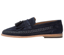ZAIR - Slipper - navy