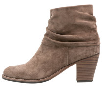BONNIE Ankle Boot tundra