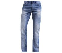 AEDAN Jeans Slim Fit colour denim
