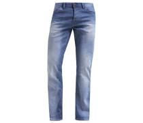AEDAN Jeans Slim Fit colour denim