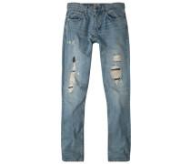 MARC Jeans Slim Fit blue