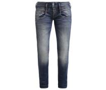 PITCH SLIM Jeans Slim Fit cobain