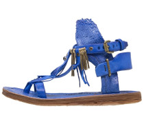 RAMOS - Zehentrenner - blue