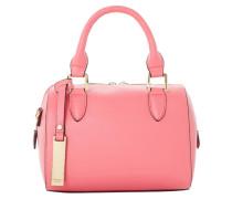 DARRYL - Handtasche - rose