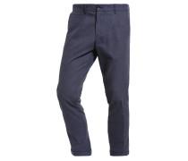 Chino grey