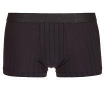TEMPTATION - Panties - black