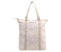 DAY GWENETH - Shopping Bag - beige