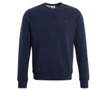 EXETER RIVER - Sweatshirt - dark sapphir