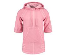 SREEK - T-Shirt print - pink