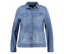 JOHANNA Jeansjacke jeans