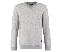 ONSALTON Sweatshirt light grey melange