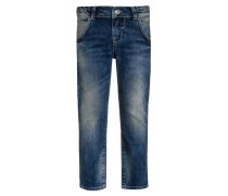 ARDELIA Jeans Slim Fit jazmin wash