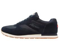 LS 110 - Sneaker low - navy