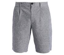 ONSHOLM - Shorts - medium grey melange
