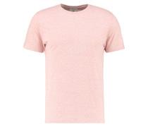 SONAR - T-Shirt basic - pink