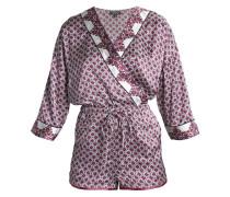 Pyjama lightblue