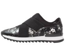 Sneaker low - black/grey