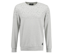 ONSDRAKE Sweatshirt light grey