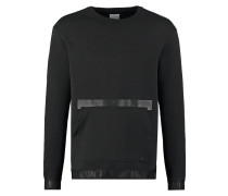KEID Sweatshirt black