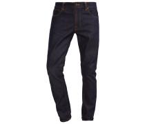DUDE DAN Jeans Straight Leg dry classic navy