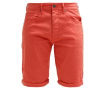VIETNAM Jeans Shorts orange