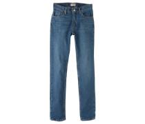 JERRY Jeans Slim Fit medium blue