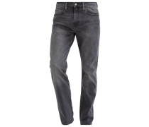 502 REGULAR TAPER Jeans Tapered Fit berry hill