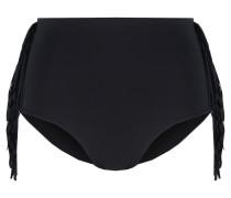 BROOKLYN - Bikini-Hose - black