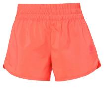 BEACH - Shorts - coral