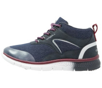 ZEPHYR LT Sneaker high denim