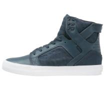 SKYTOP Sneaker high navy/white