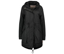 ORIGINAL Parka black