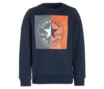 COLOURBLOCK Sweatshirt all star navy